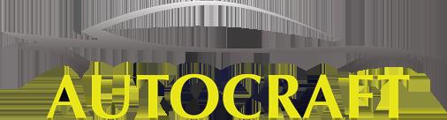 Autocraft Autos Logo