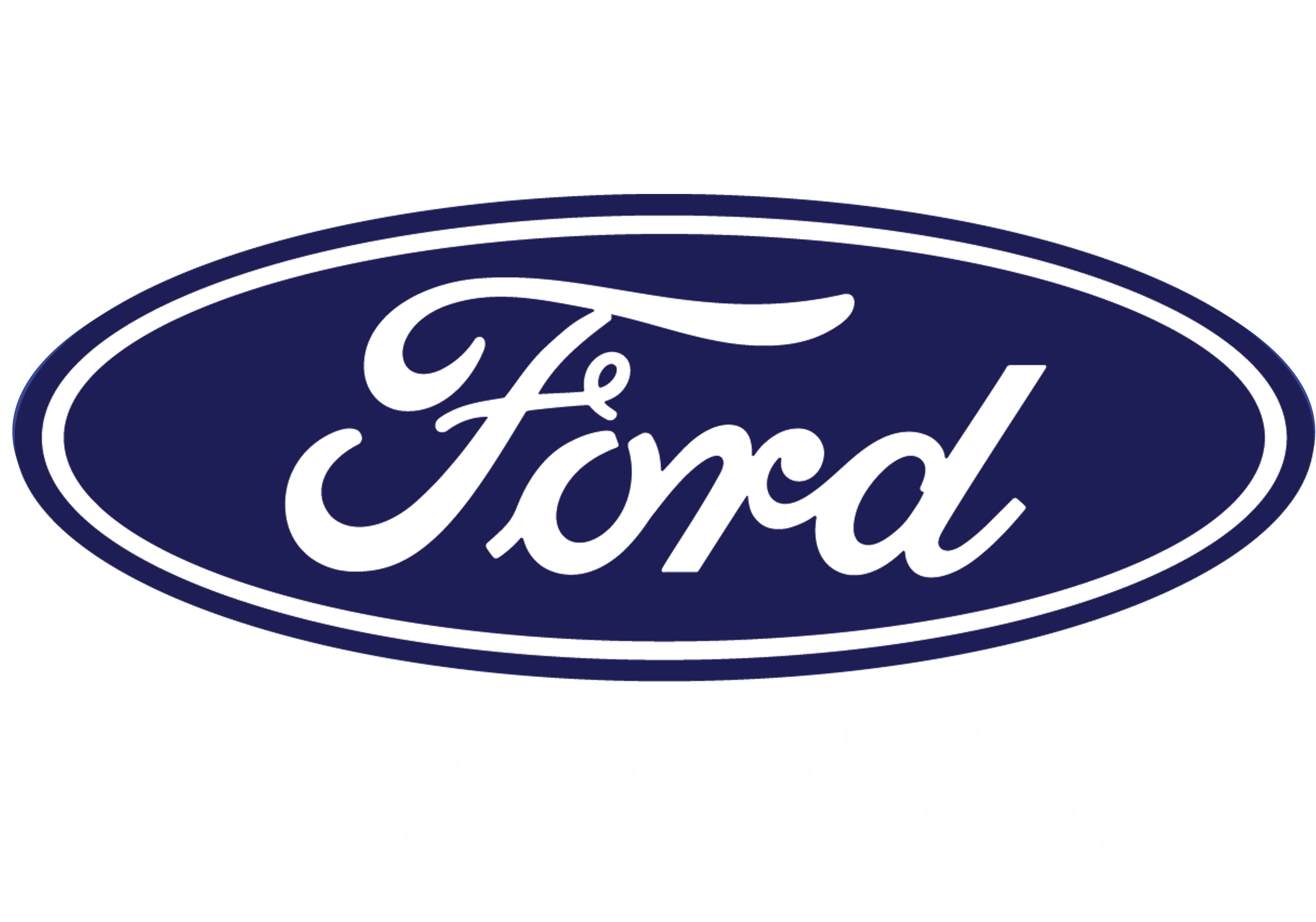 Butch Oustalet INC. Logo