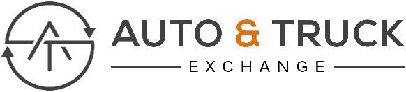 Auto & Truck Exchange Logo