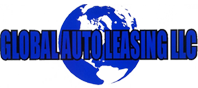 Global Auto Leasing LLC  Logo