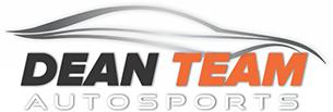 Dean Team Auto Sports  Logo