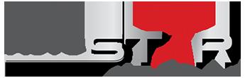 Auto Star Motors Logo