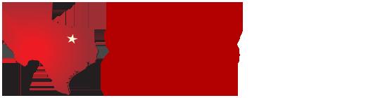 B & B Motors Logo