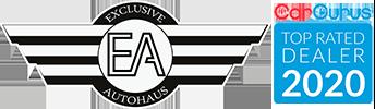 Exclusive Autohaus Logo