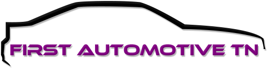 First Automotive TN Logo