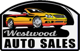 Westwood Auto Sales Logo