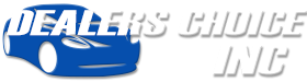 Dealers Choice Inc - 2 Logo
