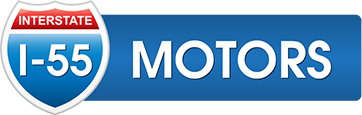 I-55 Motors LLC Logo