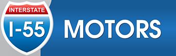 I-55 Motors LLC Logo