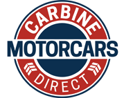 Carbine Motorcars Direct Logo