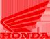 """""""Honda"""