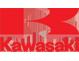 """""""Kawasaki"""