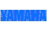 """""""Yamaha"""