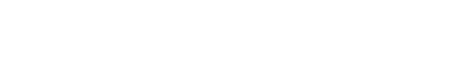 Motor Mile Motors of Bristol LLC Logo