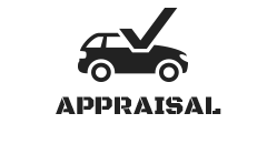 Appraisal Button Hover