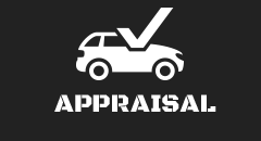 Appraisal Button