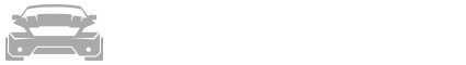 OM Cars LLC Logo