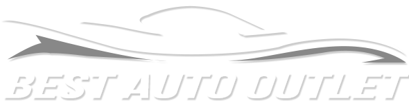 Best Auto Outlet Logo