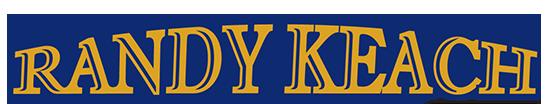 Randy Keach Auto Logo