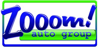 Zoom Auto Group Logo