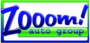 Zoom Auto Group Logo