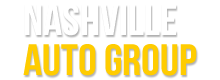 Nashville Auto Group Logo