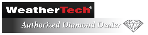WeatherTech Diamond