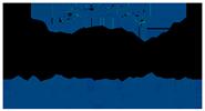 McKinna Auto Sales Logo