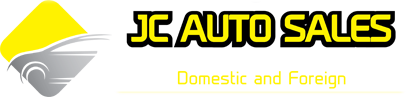 JC Auto Sales and Service LLC Logo