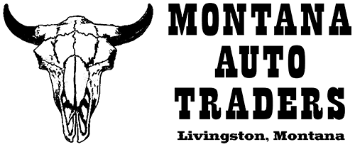Montana Auto Traders Logo