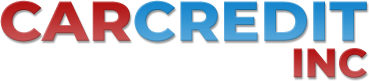 Car Credit Inc Logo