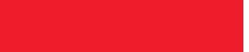 Autoland Inc Logo