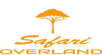 Crossroads Auto Craft Logo