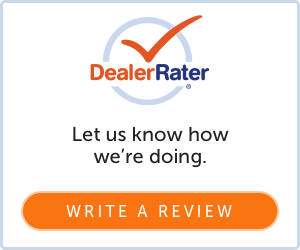 Dealer Rater - Write a Review