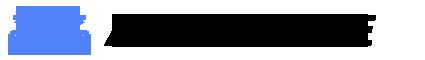 A.I. Monroe Logo