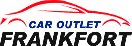 Frankfort Car Outlet  Logo