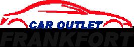 Frankfort Car Outlet  Logo