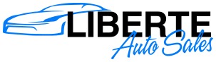 Liberte Auto Sales Logo