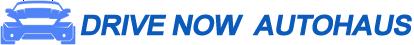 Drive Now Autohaus  Logo
