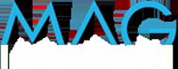 Merchants Auto Group Logo