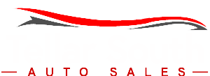 Tellar South Auto Sales Logo