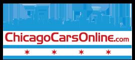 Chicago Cars Online Logo