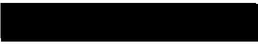 Main Auto Sales Logo