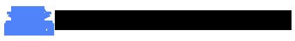 Van's Enterprises Logo