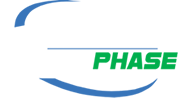 New Phase Motors Logo