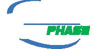 New Phase Motors Logo