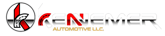 Kennemer Automotive LLC Logo