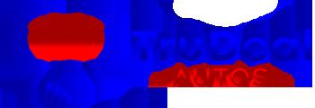 Tru Deal Autos Logo