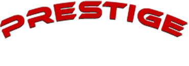 Prestige Trade Inc Logo