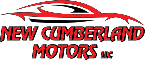 New Cumberland Motors LLC Logo